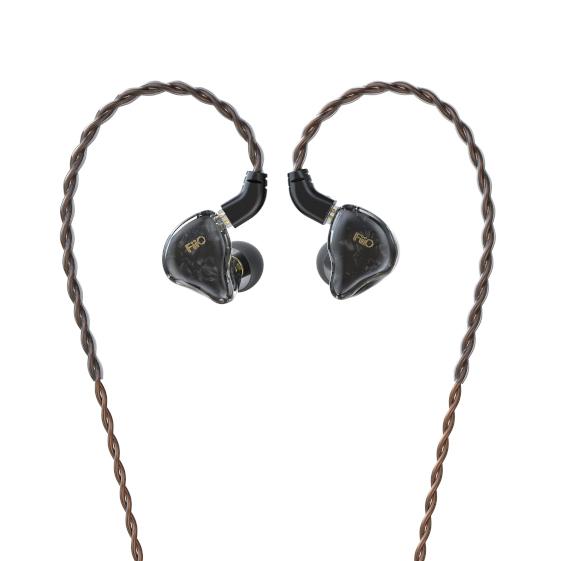 FiiO FD1 InEar Beryllium Headphones