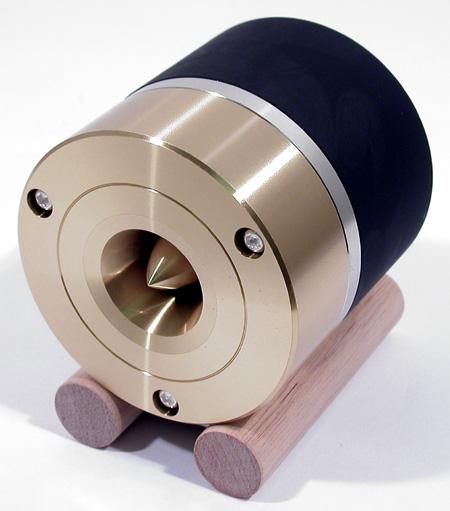 Fostex T 900 A - Super Hochton Horn
