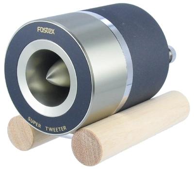 Fostex T 90 A - Super Hochton Horn