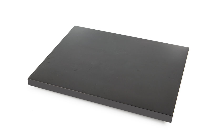 Pro-Ject Ground It E, Equipment base, black