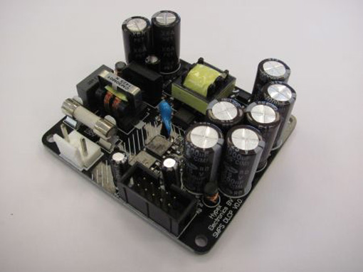 Hypex SMPS DLCP Power Supply