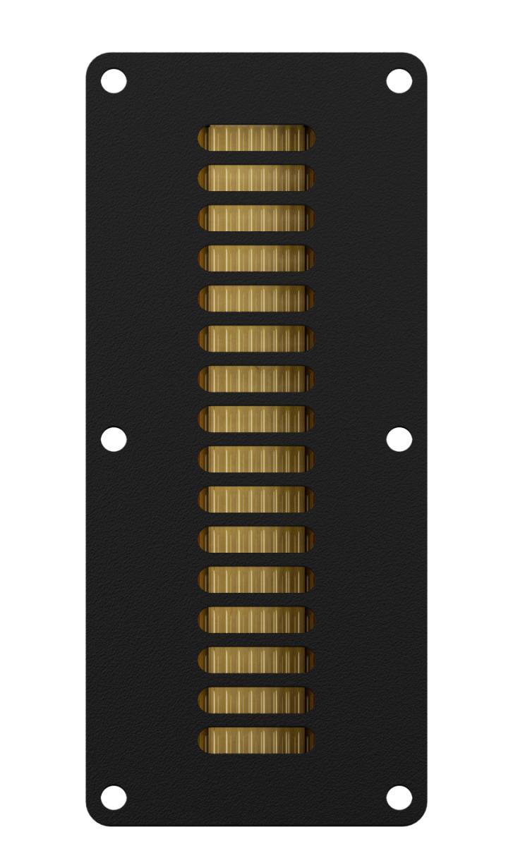 Mundorf AMT U110W1.1 Air Motion Transformer