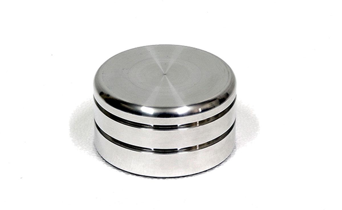 New Horizon Clamp / Metall Puck