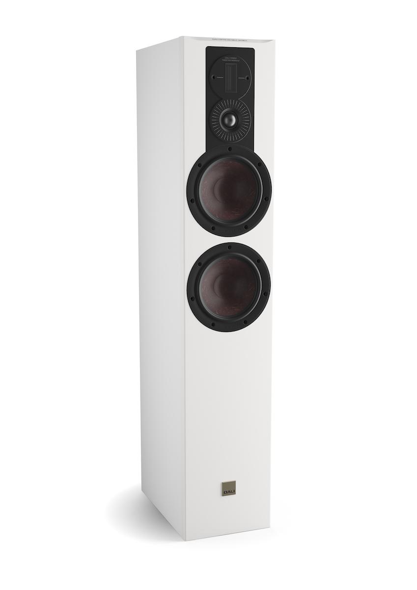 Dali Opticon 6 MK2 Stand-Lautsprecher