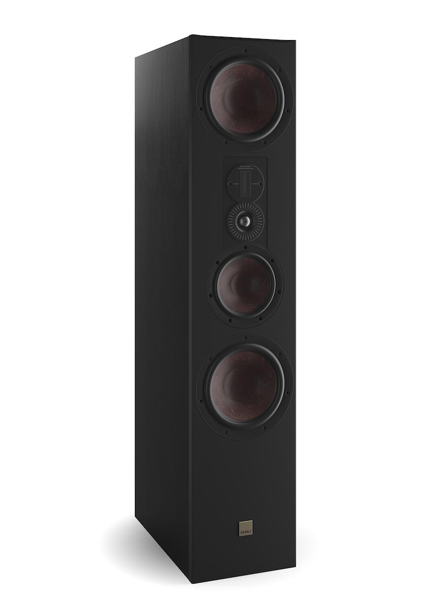 Dali Opticon 8 MK2 Stand-Lautsprecher