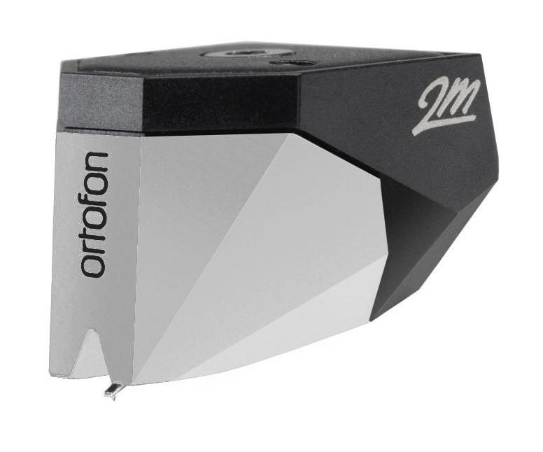 Ortofon 2M 78 Mono System für Schellack