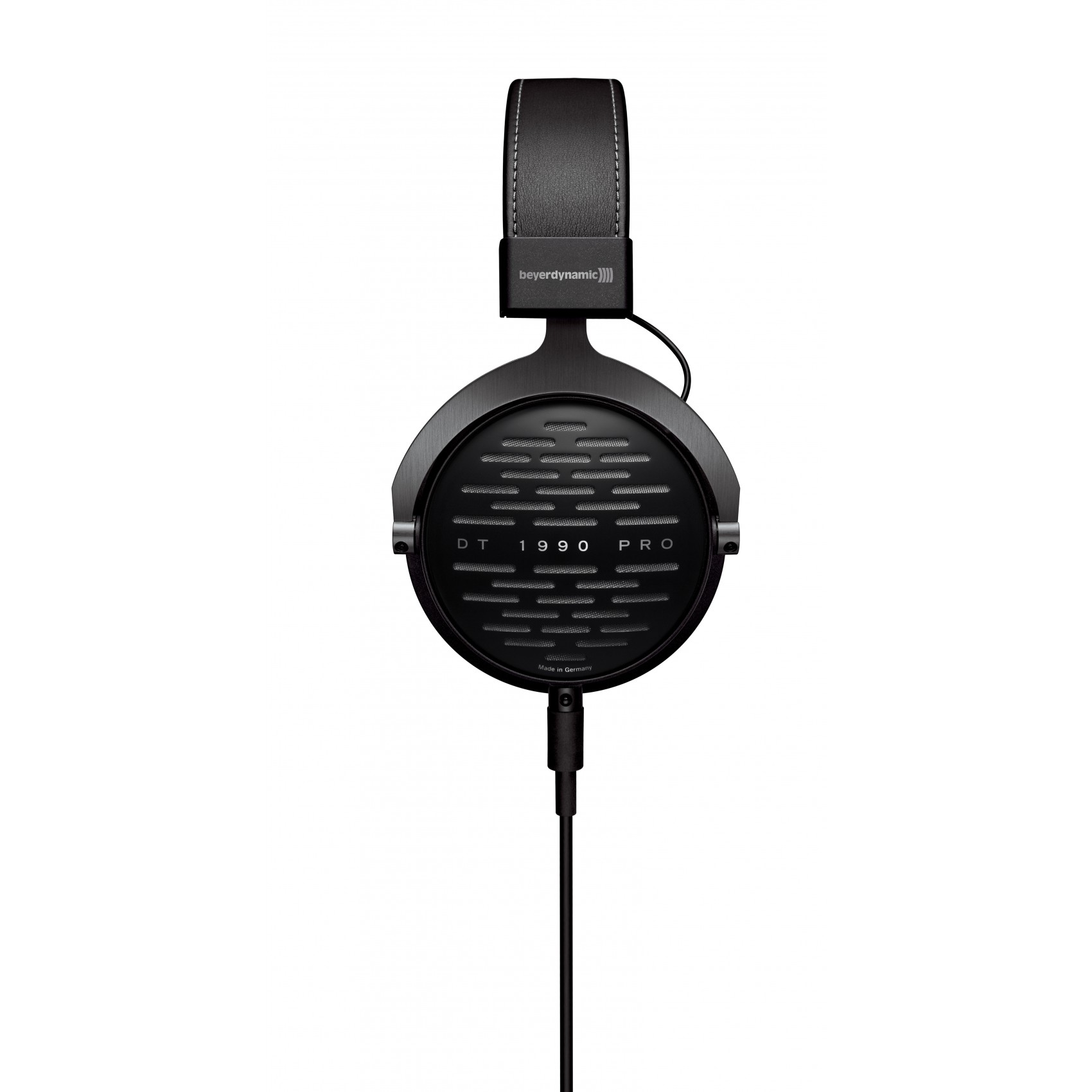 Beyerdynamic DT 1990 PRO Headphones, open, 250 Ohms, Tesla Technology