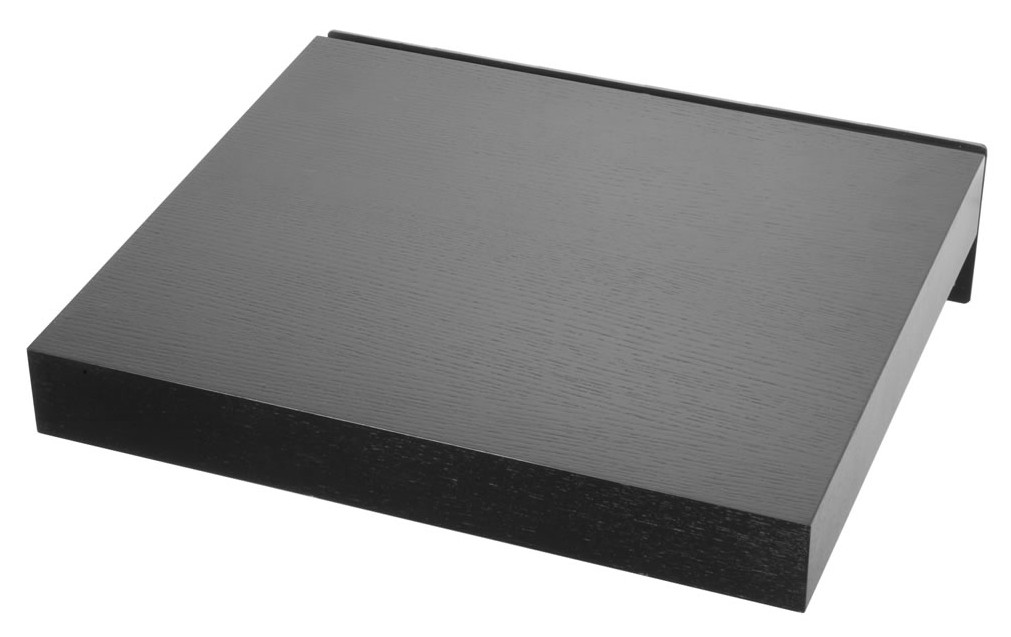 Pro-Ject Wallmount IT 5