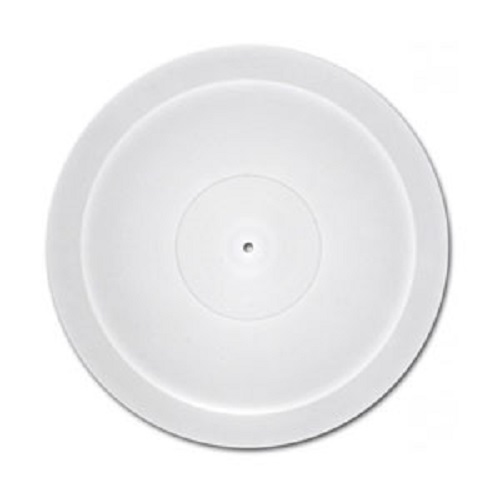 Pro-Ject Acryl IT Acrylic Platter 20 MM