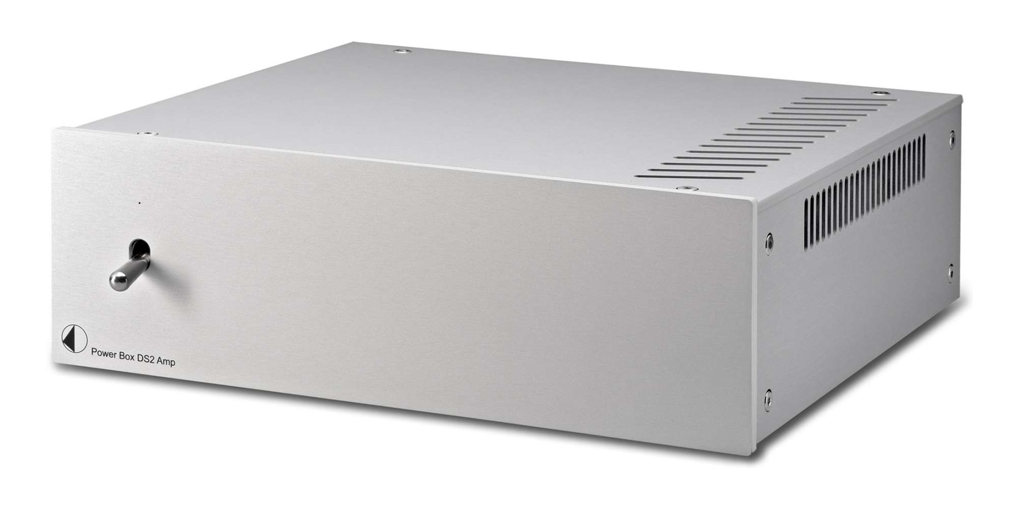 Pro-Ject Power Box DS2 Amp Linear Netzteil