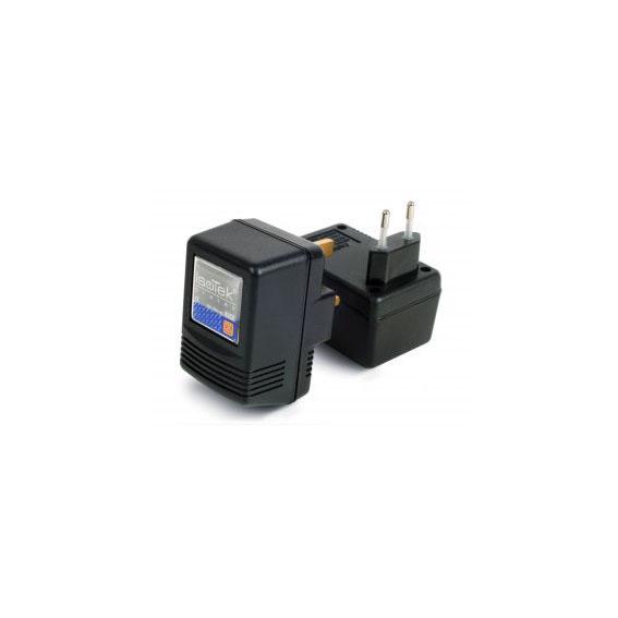 Isotek EVO3 ISO Plug