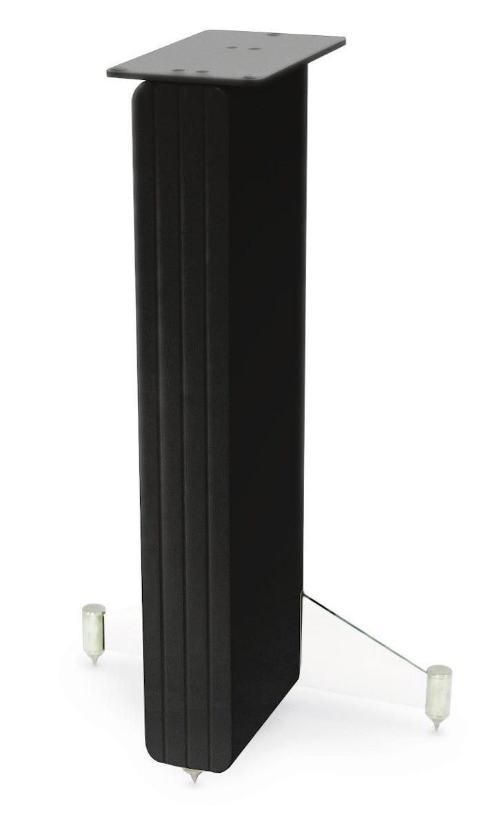 Q-Acoustics Concept Ständer (Paar)