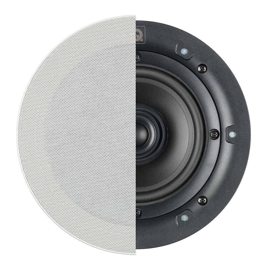 Q-Acoustics Qi50CW Decken-Lautsprecher