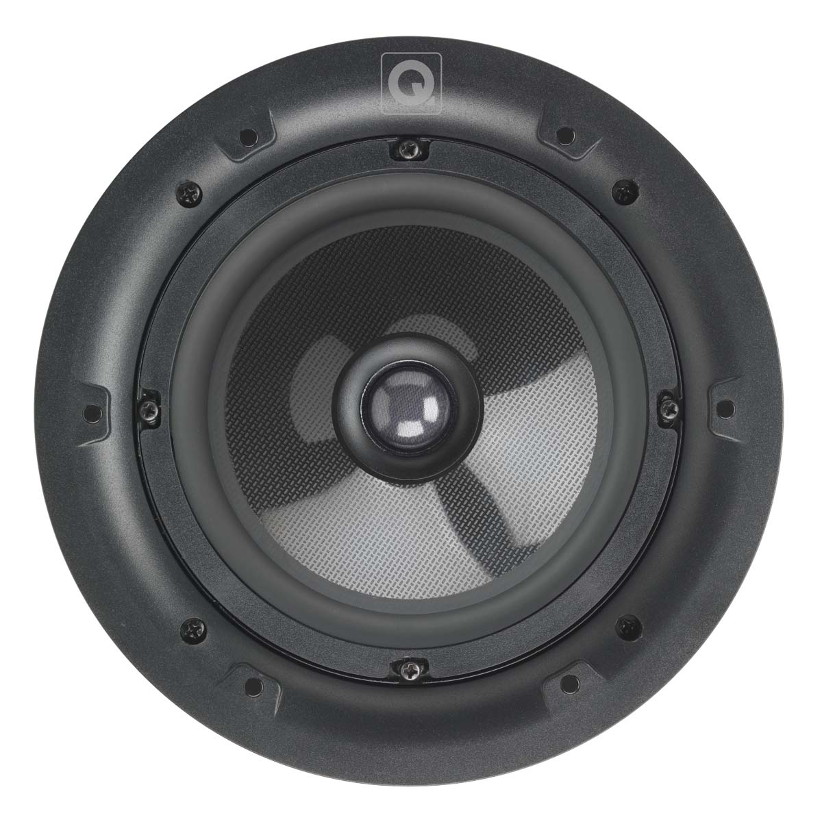 Q-Acoustics Qi65SP Ceiling Speaker
