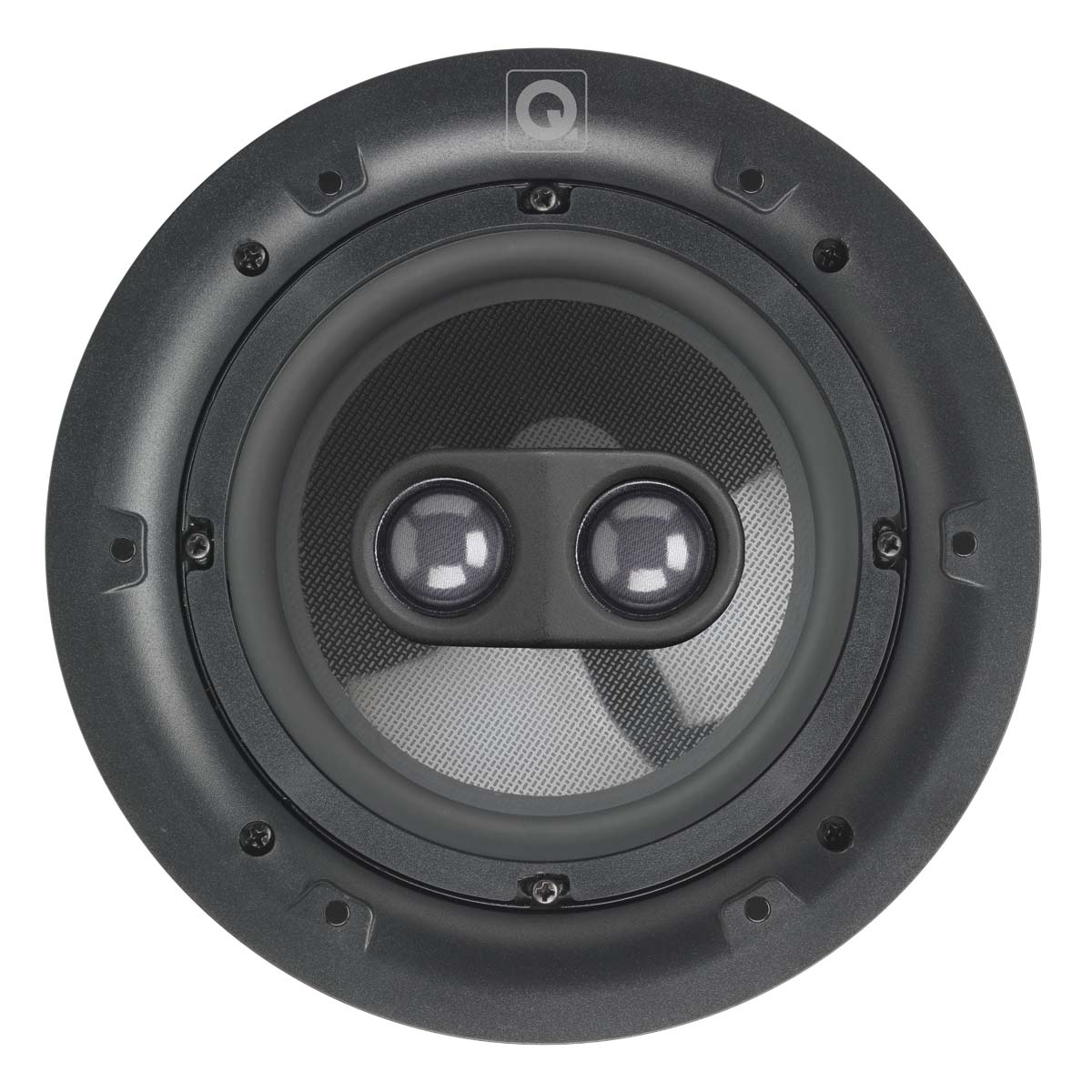 Q-Acoustics Qi65SP STEREO Ceiling Speaker