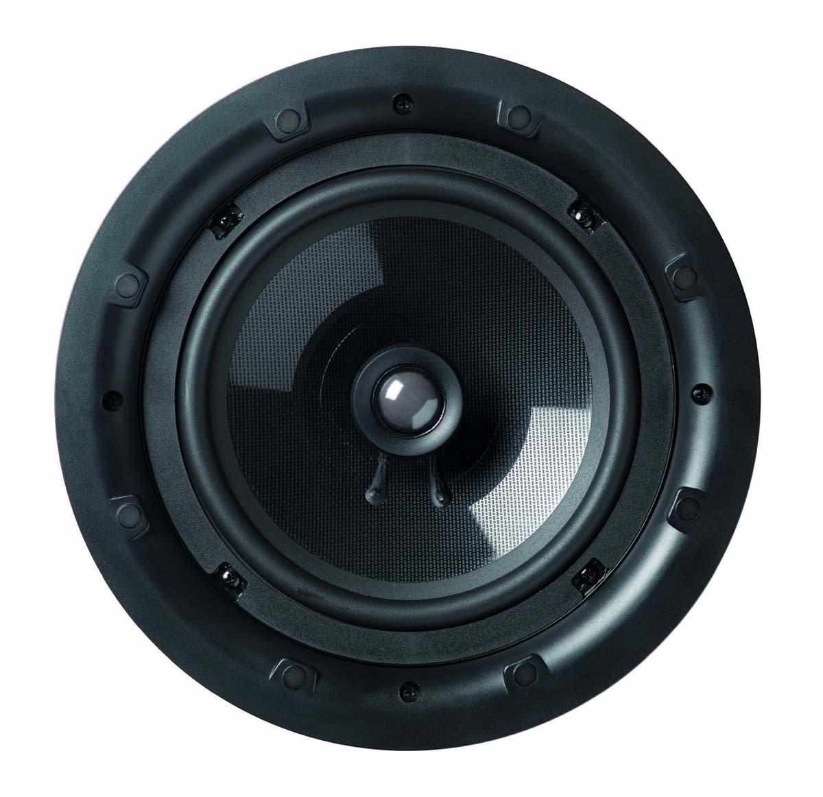 Q-Acoustics Qi80CP Decken-Lautsprecher