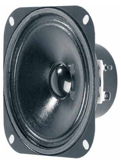 Visaton R 10 SC Breitband 4 Ohm