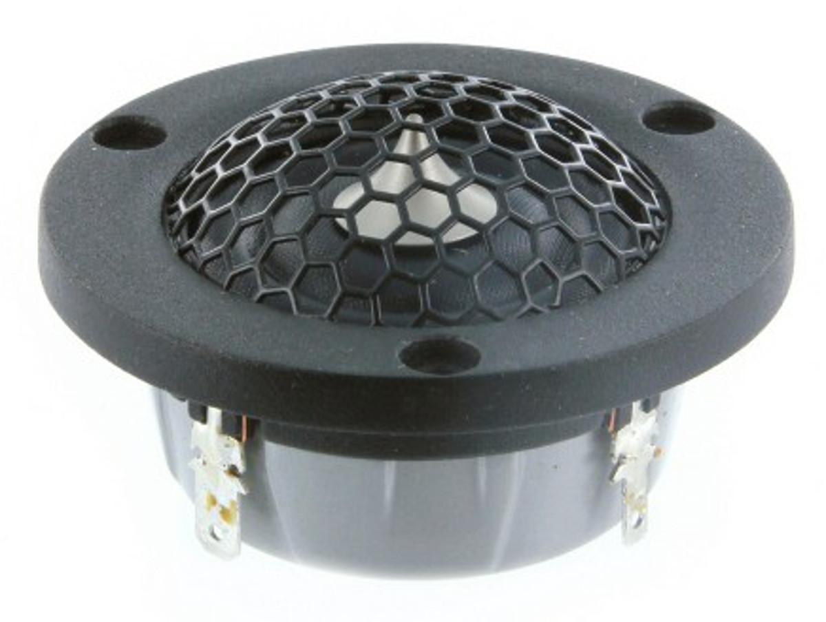 Scan Speak R 3004/602000 26 MM Ringradiator (pair)