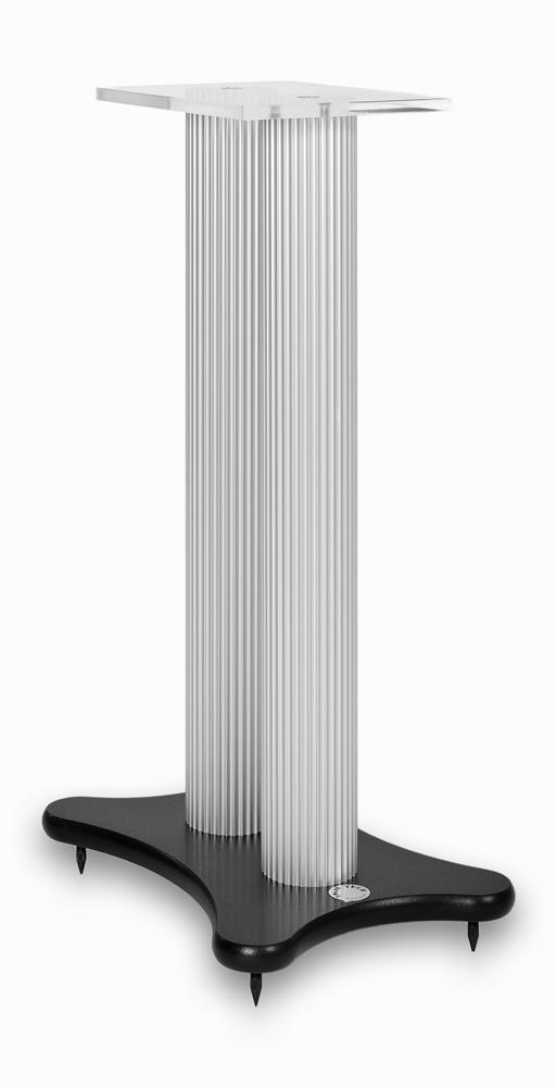 Solid Tech Radius 620 MM Ständer (Paar)