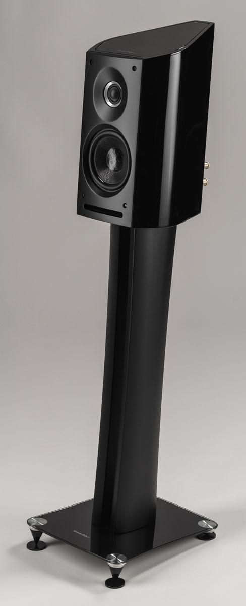 Sonus Faber Venere 1.5 Shelf-Speaker
