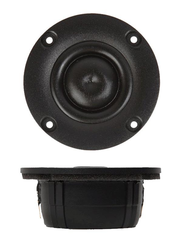 SB Acoustics SB29RDNC-C000-4 Hochtöner