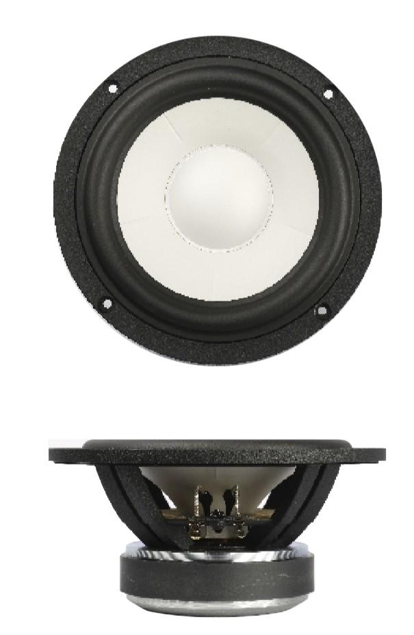 SB Acoustics SB17CAC35-8 OHM Tief-Mitteltöner, Keramik