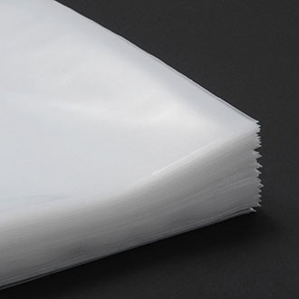 Simply Analog PE Polyethylen Outer Sleeves 25x Pices