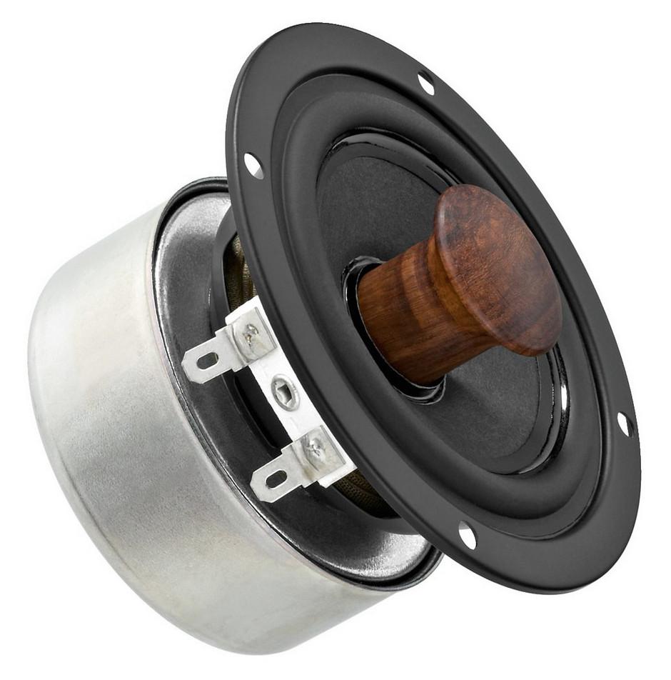 Monacor SPX 32M  Breitband
