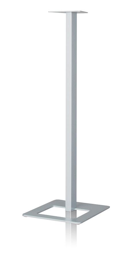 Piega Ständer für T-Micro (Paar) Weiss