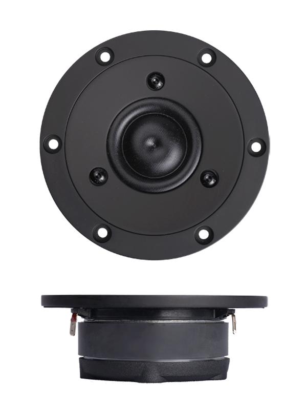 SB Acoustics Satori TW29R B Hochtöner