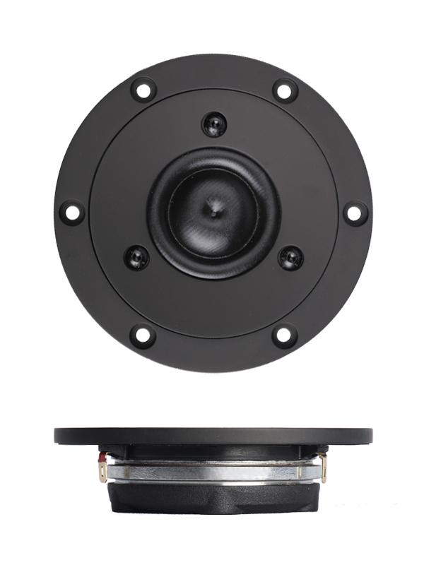 SB Acoustics Satori TW29RN B Hochtöner