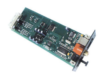 AVM Evolution USB-DAC Card
