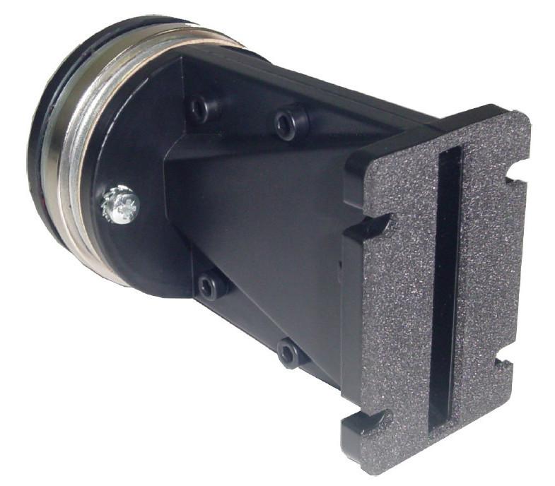 Beyma WL-3 Waveguide 0,8 Inch
