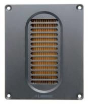 Mundorf AMT 25CM1.1-R Air Motion Transformer