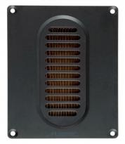 Mundorf AMT 25CS2.1-R Air Motion Transformer