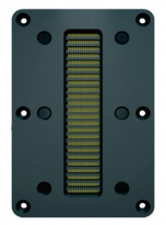 Mundorf AMT 29CM1.1-R Air Motion Transformer