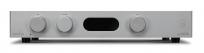 Audiolab 8300A Vollverstärker