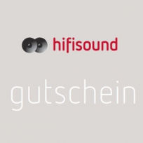 Hifisound Coupon