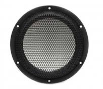 Accuton C158-6-851 Keramik Bass-MT