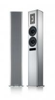 Piega Coax 30.2 Stand-Lautsprecher