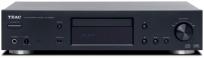 Teac CD-P800NT Netzwerk-CD-Player