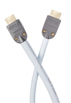 Supra HDMI Kabel mit Ethernet