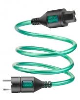 Isotek EVO3 Initium Kabel C15 - 1,5 mtr.