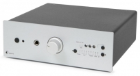 Pro-Ject Maia DS Full Amplifier - Bluetooth and USB