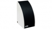 Block SB-100 Multiroom-Lautsprecher