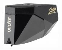 Ortofon 2M Black - MM Tonabnehmer