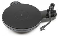 Pro-Ject RPM 3 Carbon mit Ortofon 2M Silver