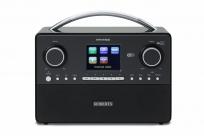 Roberts Stream 93i UKW/DAB+ Stereo Soundsystem