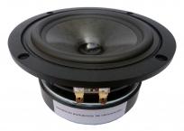Harwood Acoustics TM 130/50 CK rund