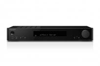 Onkyo TX-L20D Netzwerk Stereo Receiver